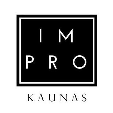IMPRO Kaunas