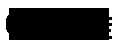 Real Game logo